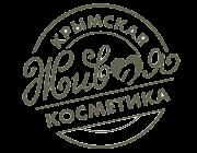 Лого «Крымская Живая Косметика»